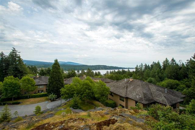 5885 Cowrie Street #202, Sechelt, BC V0N 3A3 (#R2278154) :: RE/MAX Oceanview Realty