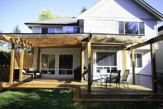 24110 106B Avenue, Maple Ridge, BC V2W 2C3 (#R2278570) :: Re/Max Select Realty