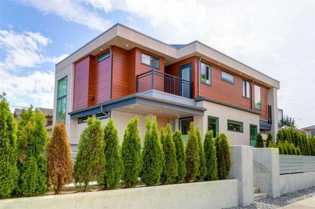 6507 Waltham Avenue, Burnaby, BC V5H 3V6 (#R2278802) :: Re/Max Select Realty