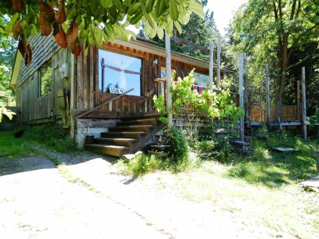 1084 Largo Road, Roberts Creek, BC V0N 2W2 (#R2278818) :: RE/MAX Oceanview Realty