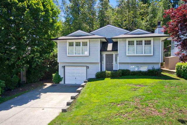 1821 Coldwell Road, North Vancouver, BC V7G 2P3 (#R2278822) :: TeamW Realty