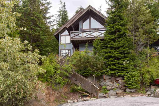 2266 Brandywine Way, Whistler, BC V0N 1B2 (#R2278831) :: JO Homes | RE/MAX Blueprint Realty