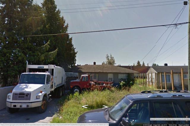 12300 112A Avenue, Surrey, BC V3V 3K8 (#R2279156) :: TeamW Realty