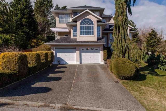 8657 Sunburst Place, Chilliwack, BC V2R 3J1 (#R2279250) :: TeamW Realty
