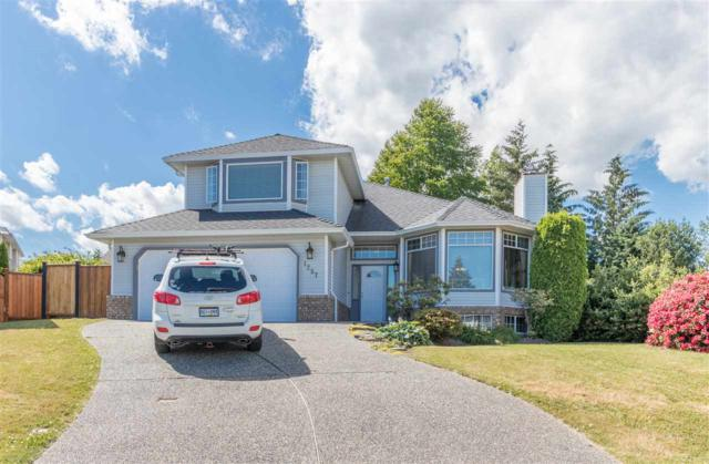 1257 Knights Court, Port Coquitlam, BC V3C 5N3 (#R2279254) :: Re/Max Select Realty