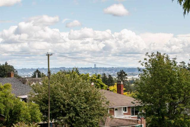 7932 Suncrest Drive, Burnaby, BC V5J 3N5 (#R2279597) :: Re/Max Select Realty