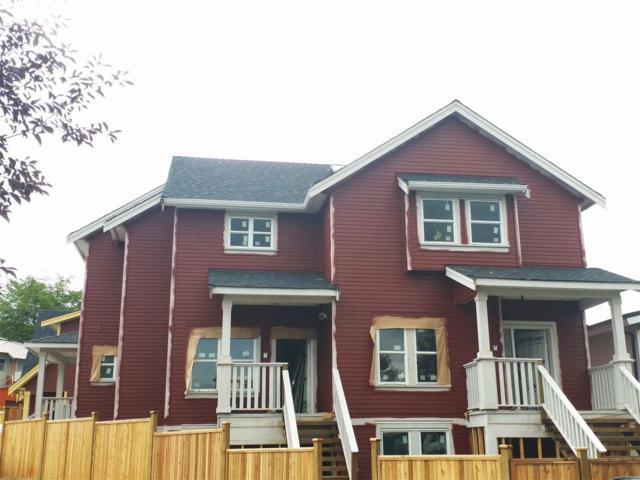 4652 Baldwin Street, Vancouver, BC V5N 5B6 (#R2279887) :: Re/Max Select Realty