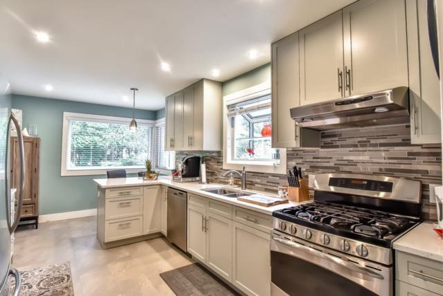 11225 92A Avenue, Delta, BC V4C 3L9 (#R2279922) :: Re/Max Select Realty