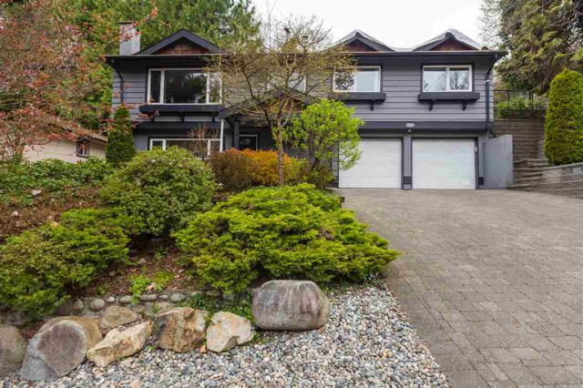 2211 Hoskins Road, North Vancouver, BC V7J 3A4 (#R2279968) :: Re/Max Select Realty