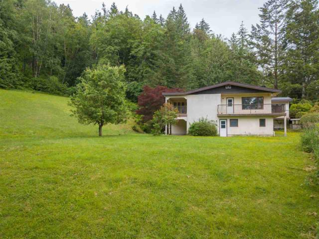 42854 Old Orchard Road, Chilliwack, BC V2R 4H6 (#R2280025) :: TeamW Realty