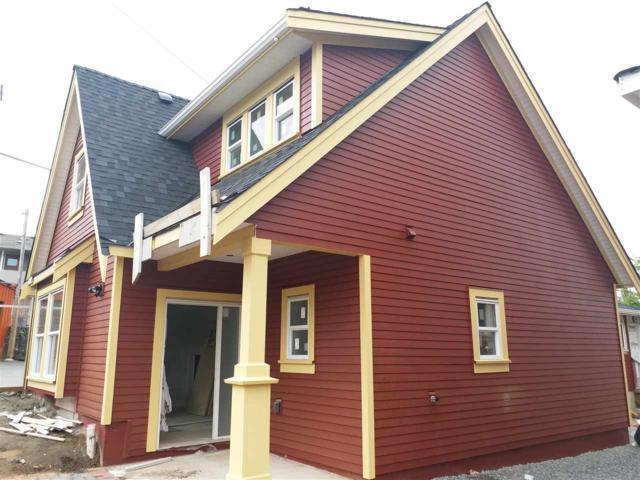 4650 Baldwin Street, Vancouver, BC V5N 5B6 (#R2280119) :: Re/Max Select Realty