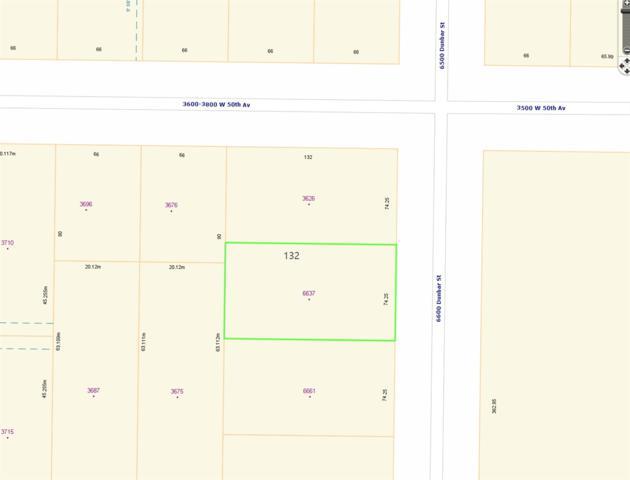 6637 Dunbar Street, Vancouver, BC V6N 1X9 (#R2280259) :: Re/Max Select Realty