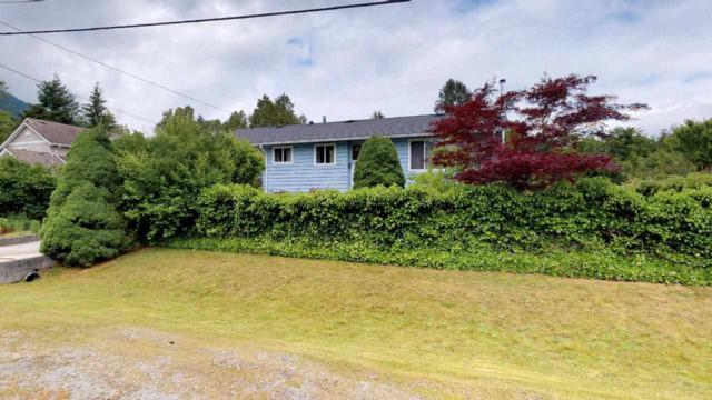 1119 Laramee Road, Squamish, BC V0N 1H0 (#R2280279) :: Re/Max Select Realty