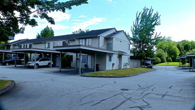 9080 Parksville Drive #17, Richmond, BC V7E 4N9 (#R2280392) :: TeamW Realty