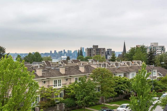 1117 St Andrews Avenue, North Vancouver, BC V7L 0A6 (#R2280512) :: Re/Max Select Realty