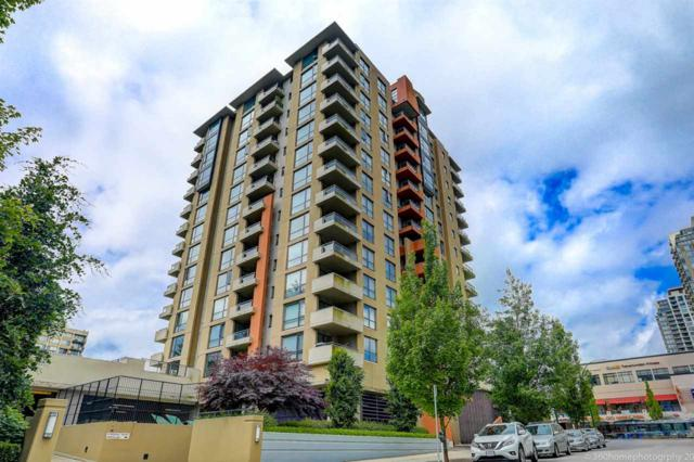 7225 Acorn Avenue #307, Burnaby, BC V5E 0A9 (#R2280662) :: Re/Max Select Realty