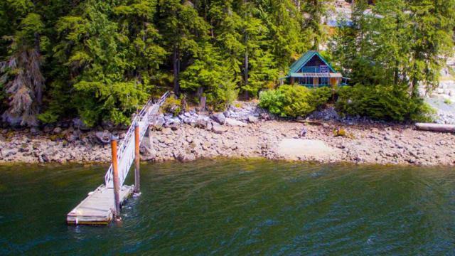 15 E Of Croker Island, North Vancouver, BC V0V 0V0 (#R2280683) :: TeamW Realty