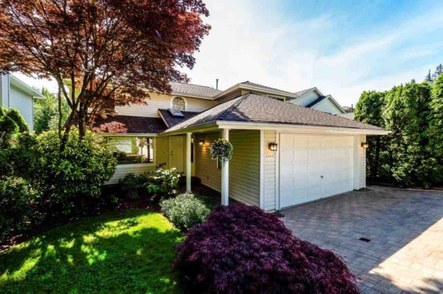 1922 Iron Court, North Vancouver, BC V7G 2P2 (#R2280691) :: TeamW Realty