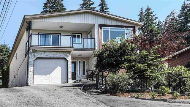 1130 W 17TH Street, North Vancouver, BC V7P 1W2 (#R2280731) :: Re/Max Select Realty
