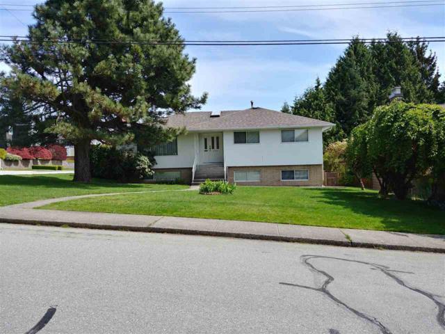 6568 Sumas Drive, Burnaby, BC V5B 2V2 (#R2280780) :: Simon King Real Estate Group