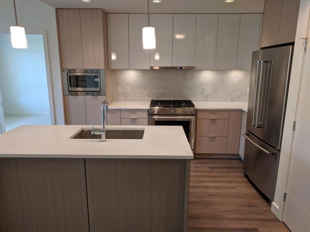 2188 Madison Avenue #415, Burnaby, BC V0V 0V0 (#R2280979) :: Simon King Real Estate Group