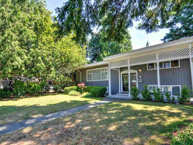 1590 Lancaster Street, White Rock, BC V4B 3H4 (#R2281011) :: JO Homes | RE/MAX Blueprint Realty