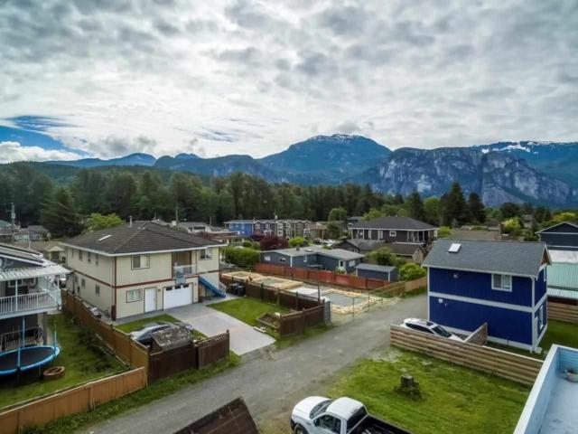 38896 Newport Road, Squamish, BC V8B 0C9 (#R2281042) :: TeamW Realty