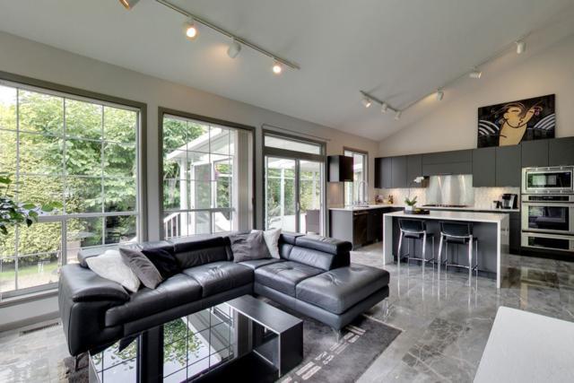 2289 131A Street, Surrey, BC V4A 9B1 (#R2281059) :: Re/Max Select Realty