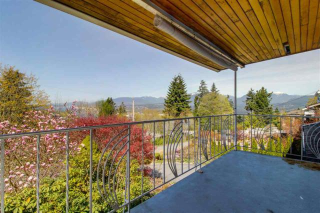350 N Hythe Avenue, Burnaby, BC V5B 1G5 (#R2281124) :: Simon King Real Estate Group