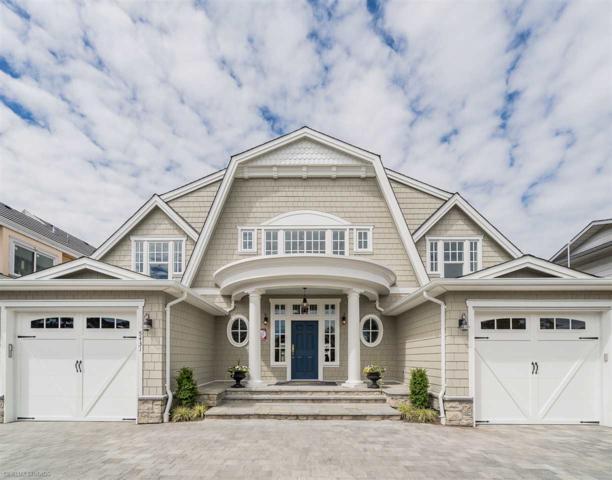 5431 Maple Road, Richmond, BC V7E 1G2 (#R2281465) :: Re/Max Select Realty