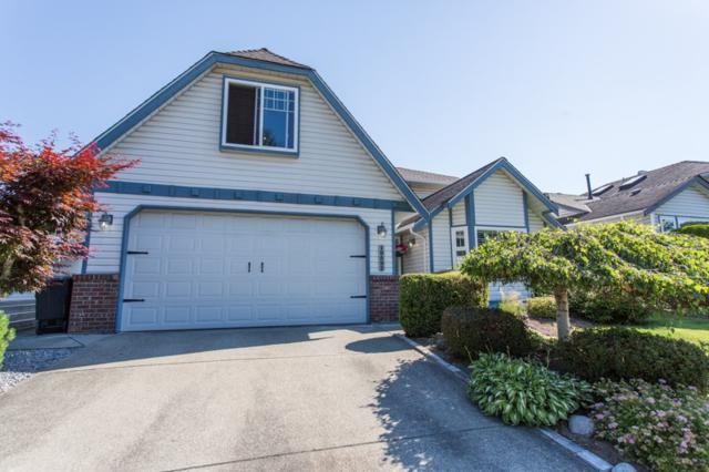 19592 Somerset Drive, Pitt Meadows, BC V3Y 2L4 (#R2281493) :: Re/Max Select Realty
