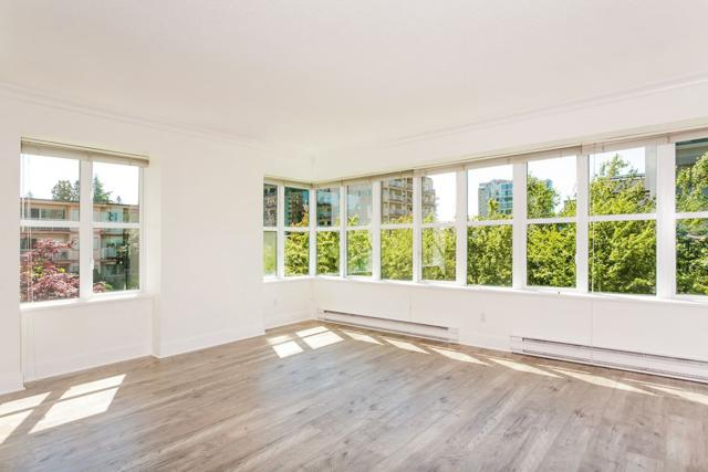 1555 Eastern Avenue #303, North Vancouver, BC V7L 3G2 (#R2281503) :: Re/Max Select Realty