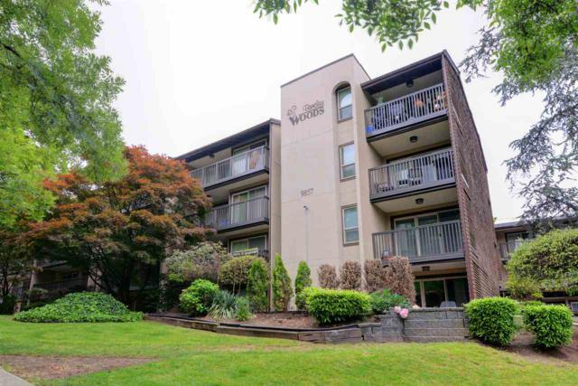 9857 Manchester Drive #308, Burnaby, BC V3N 4P5 (#R2281560) :: West One Real Estate Team