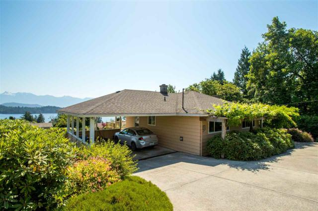 1508 Thompson Road, Gibsons, BC V0N 1V6 (#R2281671) :: RE/MAX Oceanview Realty
