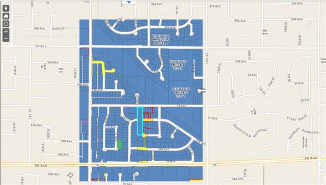 18572 58 Avenue, Surrey, BC V3S 1M4 (#R2281722) :: Re/Max Select Realty