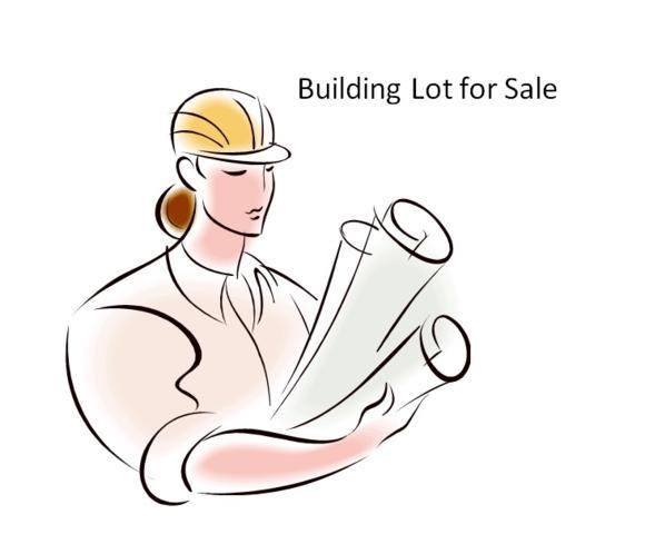 6211 Sumas Street, Burnaby, BC V5B 2T7 (#R2281802) :: Simon King Real Estate Group