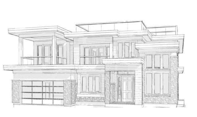 13689 Coldicutt Avenue, White Rock, BC V4B 3B1 (#R2281848) :: JO Homes | RE/MAX Blueprint Realty
