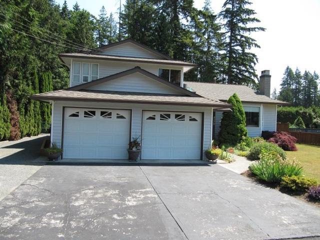 4170 207A Street, Langley, BC V3A 2G6 (#R2282060) :: Re/Max Select Realty