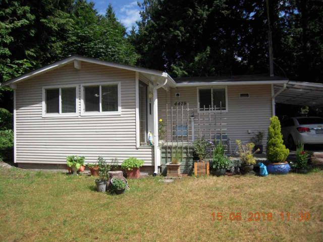 4478 Stalashen Drive, Sechelt, BC V0N 3A1 (#R2282086) :: RE/MAX Oceanview Realty