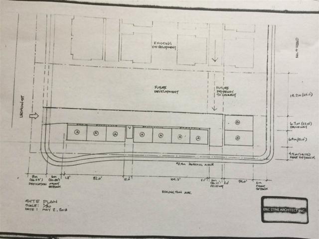 7195 No 4 Road, Richmond, BC V6Y 2T4 (#R2282157) :: Simon King Real Estate Group