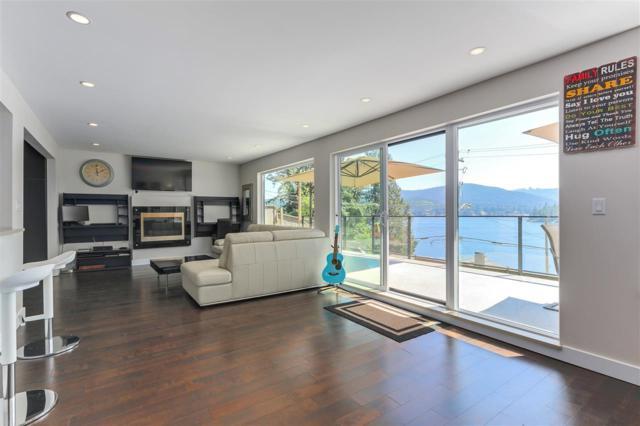 2841 Panorama Drive, North Vancouver, BC V7G 1V7 (#R2282226) :: Re/Max Select Realty
