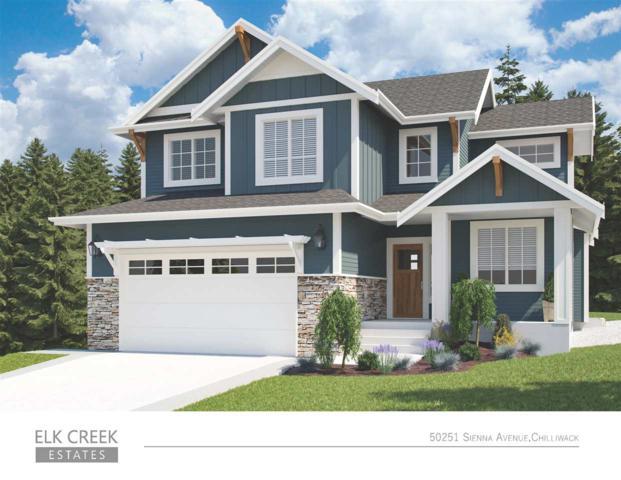 50251 Sienna Avenue, Chilliwack, BC V4Z 0C4 (#R2282364) :: TeamW Realty