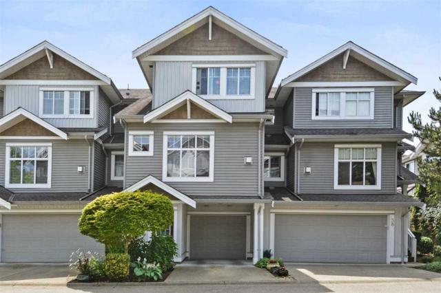 16760 61 Avenue #37, Surrey, BC V3S 3V3 (#R2282376) :: JO Homes | RE/MAX Blueprint Realty