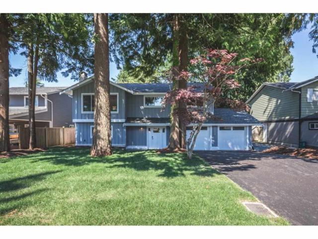 20231 46 Avenue, Langley, BC V3A 5K3 (#R2282382) :: Re/Max Select Realty