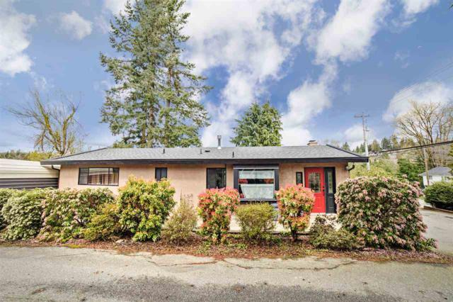 7805 Horne Street, Mission, BC V2V 3Z2 (#R2282389) :: JO Homes | RE/MAX Blueprint Realty