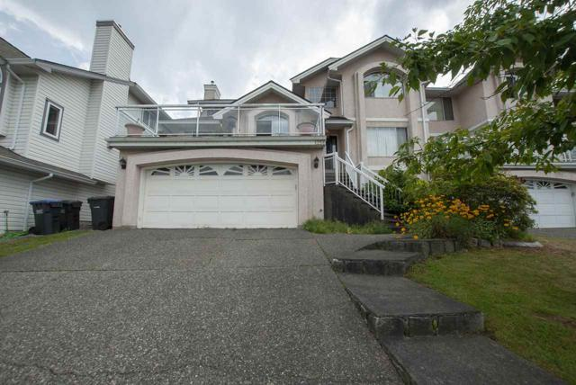 1256 Coutts Place, Port Coquitlam, BC V3C 5Y9 (#R2282425) :: Re/Max Select Realty