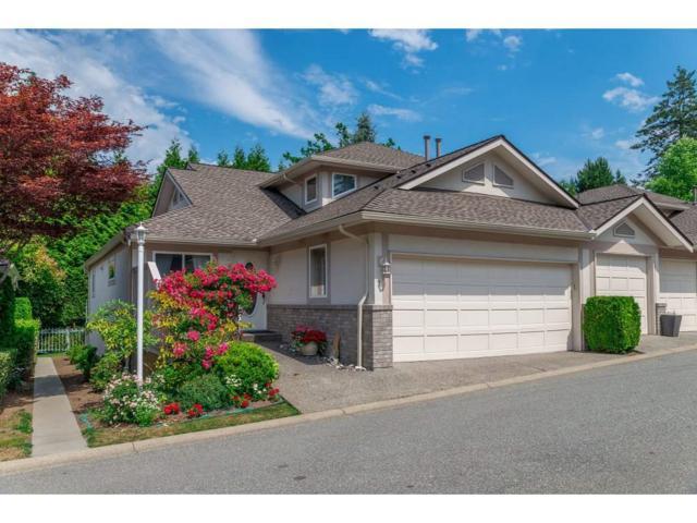 15099 28 Avenue #7, Surrey, BC V4P 1P3 (#R2282447) :: Re/Max Select Realty