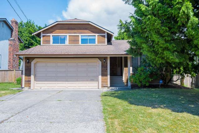 16179 10 Avenue, Surrey, BC V4A 1A7 (#R2282683) :: JO Homes | RE/MAX Blueprint Realty