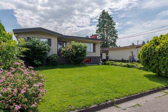 46610 Andrews Avenue, Chilliwack, BC V2P 2J1 (#R2282744) :: JO Homes | RE/MAX Blueprint Realty