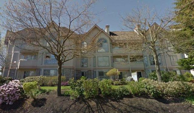 7171 121 Street #107, Surrey, BC V3W 1G9 (#R2282753) :: JO Homes | RE/MAX Blueprint Realty